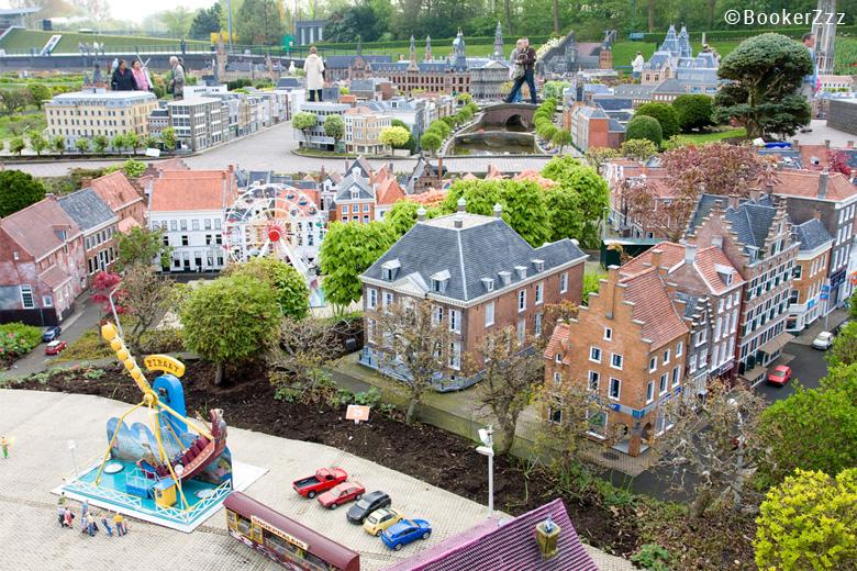 niederländische Küste mit Kindern Tipps und Aktivitäten Holland mit Kind. Urlaub in Holland. Niederlande mit Kind. Attraktionen und Aktivitäten am Strand Niederlande.