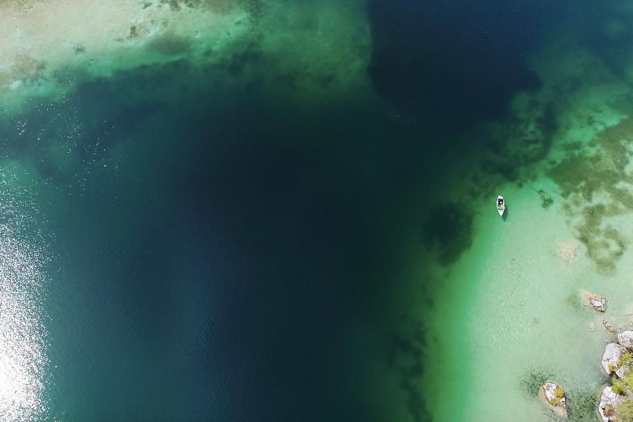 Reisen mit Drohne – Tipps und alles was du wissen musst! Drohne reisen Tipps, Erfahrungsbericht und welche Drohne am Besten fürs Reisen geeignet ist. Eigenschaften die Drohne mitbringen muss.