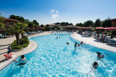 Tipps für deinen Urlaub in Bibione und Lignano Sabbiadoro mit Kindern