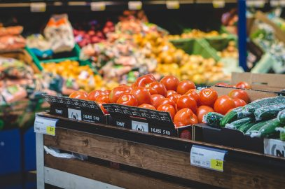 5 einfache plastikfrei Tipps für ein gesundes Leben