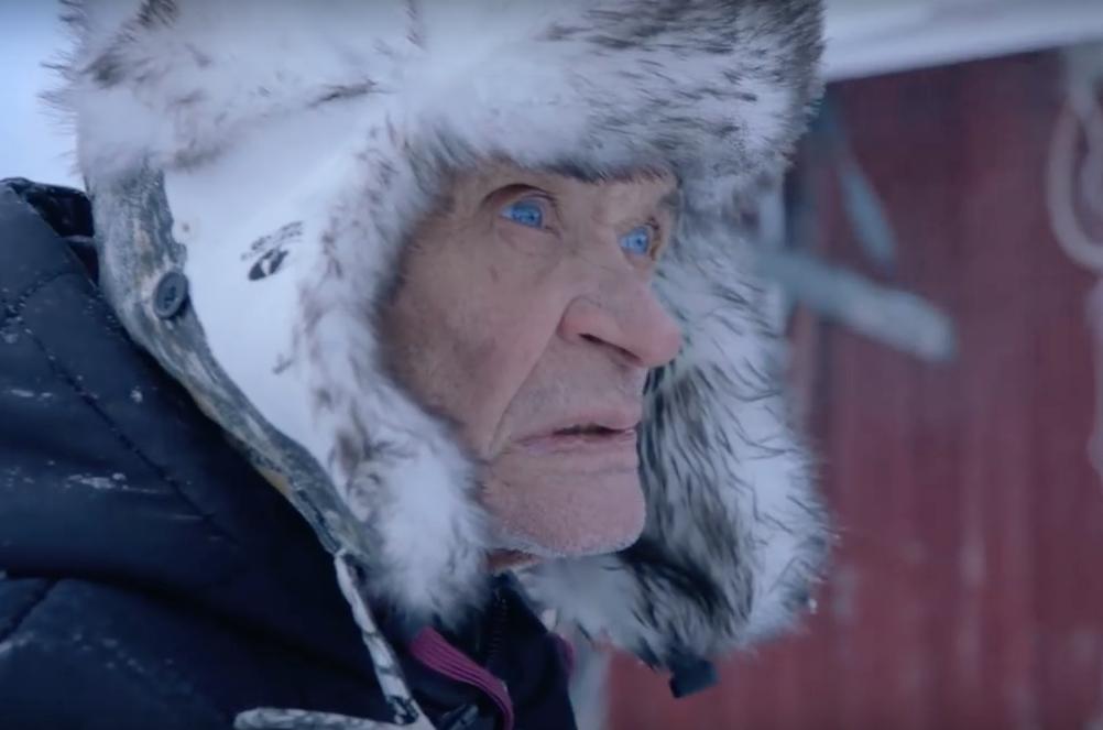 Ales Welt Alter Schwede Vaillant - Besondere Begegnungen auf Reisen