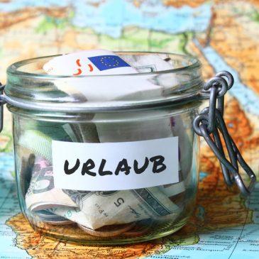 10 ungewöhnliche Spartipps für deine nächste Reise