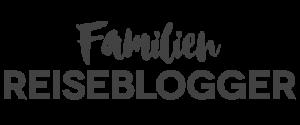 familien reiseblogger