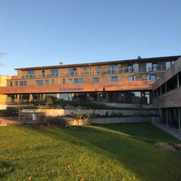 Hotel Strandkind in Pelzerhaken – Die Top Adresse für einen nachhaltigen Familienurlaub in der Lübecker Bucht