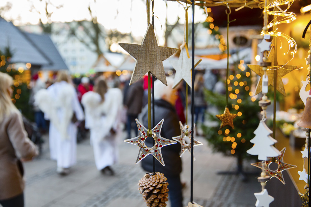 Ausflugsziele in der Vorweihnachtszeit 2017 in Deutschland - Kurzurlaub in Deutschland mit Kind - Advent in Deutschland - Reiseziele zu Weihnachten - Ausflugstipps Advent - Ausflugstipps Vorweihnachtszeit 2017