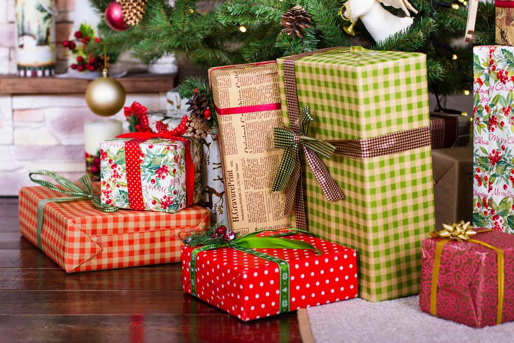die besten weihnachtsgeschenke 2017 f r reisende und weltenbummler familien und reiseblog. Black Bedroom Furniture Sets. Home Design Ideas