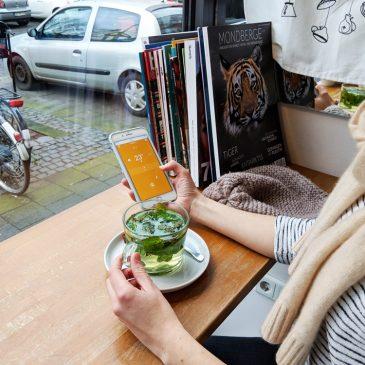 Haussteuerung per Smartphone – 5 Gründe für Smart Home – E.ON Plus