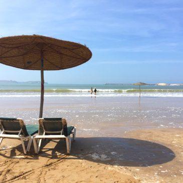 5 Tipps gegen eine Beziehungskrise auf Reisen – Streit im Urlaub vermeiden
