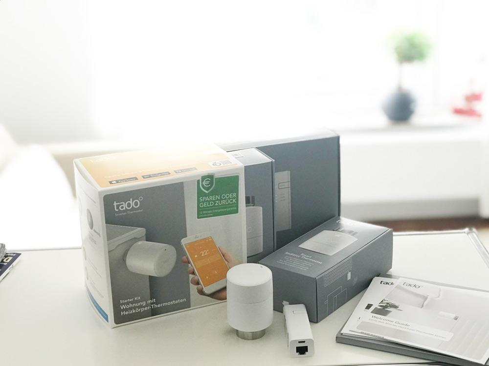 E-ON Plus Smart Home nachhaltig wohnen Tipps