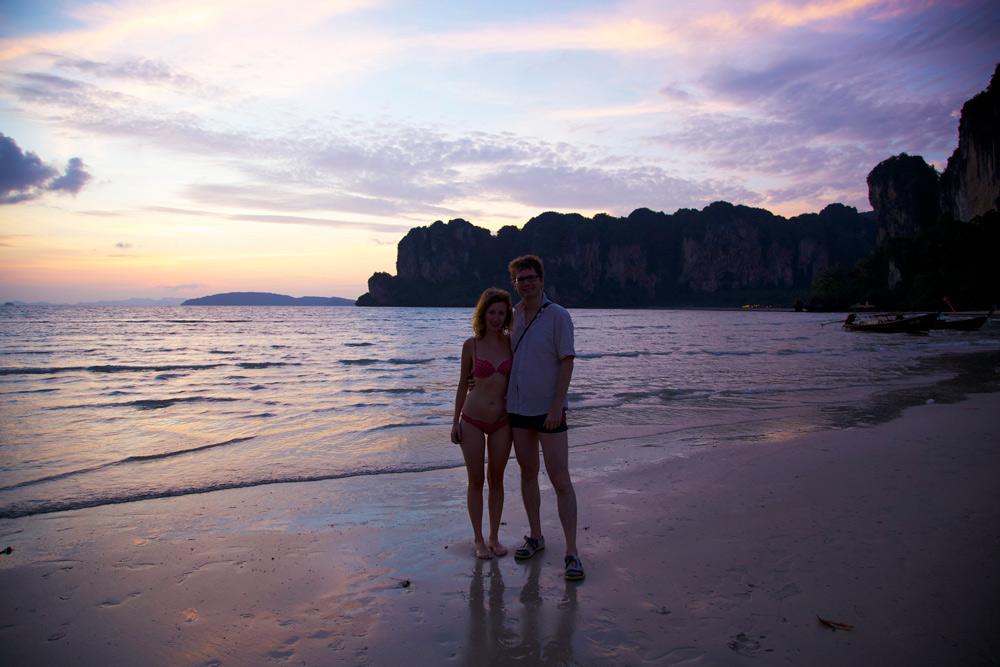 Streit im Urlaub vermeiden - einfache Tipps, was wirklich hilft gegen die Beziehungskrise im Sommerurlaub auf Reisen