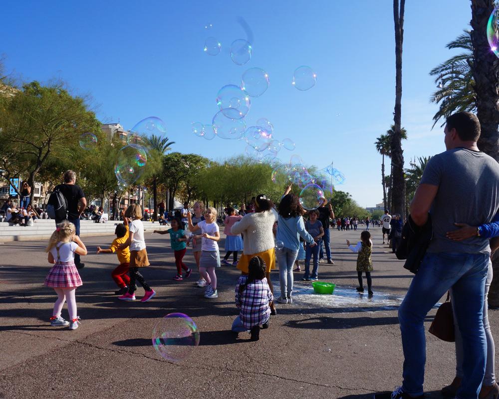 Wann wohin reisen - die besten Reiseziele für Familien mit Kindern nach Monaten in Europa und der Welt. Die beste Reisezeit für Kurzurlaub, Städtereisen und Fernreisen -