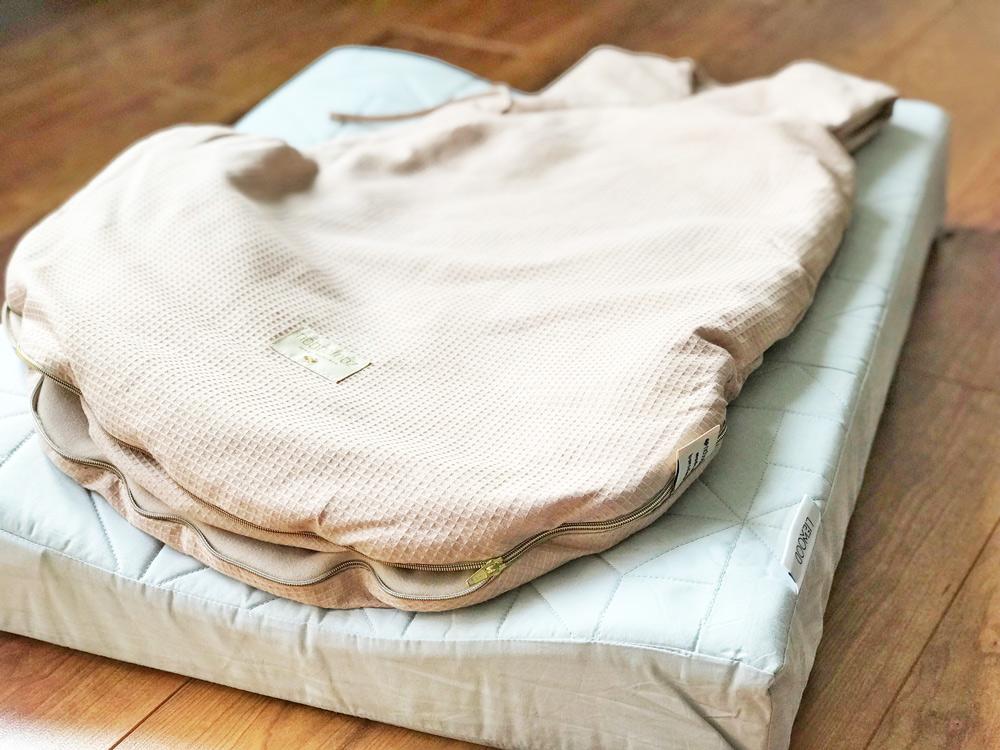 Baby Erstausstattung Nestbautrieb in der Schwangerschaft. Alles, was ein Baby braucht. Unsere Baby-Einkäufe.