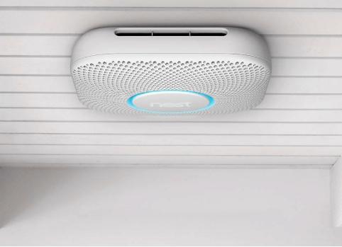 E.ON Plus Smart Home