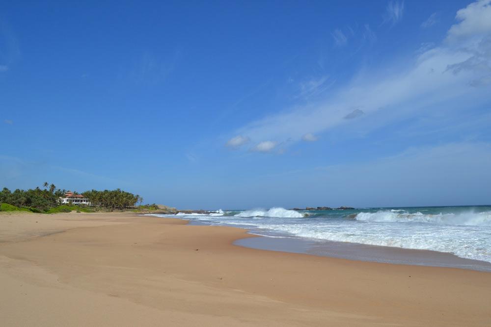 Sri Lanka Highlights, Urlaub Sri Lanka mit Kindern - Tipps von Reisebloggern