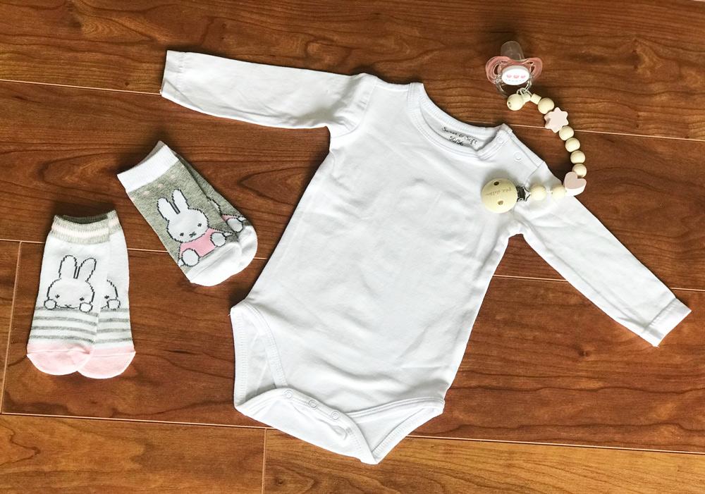 Zeeman Baby - Babysachen bei Zeeman kaufen
