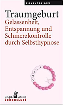 Bücher zum Thema Schwangerschaft, Geburt und Baby