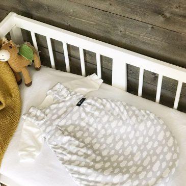 Unsere Baby Erstausstattung und Checkliste für dich