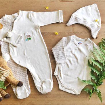 Kliniktasche Checkliste für die Entbindung – Ich packe meine Kliniktasche und nehme mit…