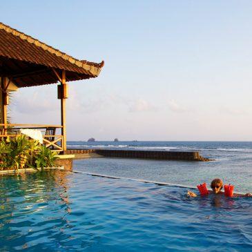 11 Tipps, wie du bei der Hotelbuchung Geld sparen kannst.