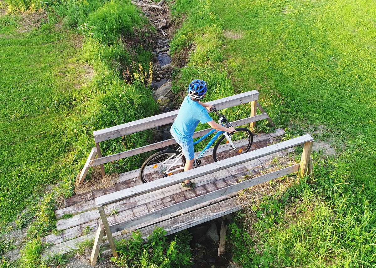 woom 6 Kinderfahrrad Erfahrungsbericht, woombike 26zoll, woombikes Fahrrad Kinder Test