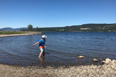 Auswandern nach Norwegen - Schulsystem - Bildungssystem - Schulpflicht Norwegen mit Kindern