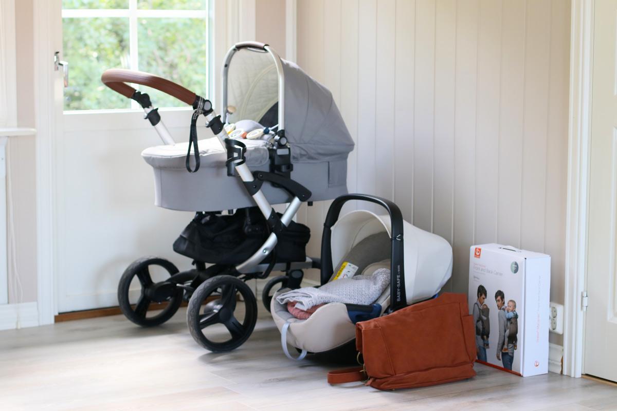 unsere baby erstausstattung f r unterwegs und auf reisen familien und reiseblog ber das. Black Bedroom Furniture Sets. Home Design Ideas