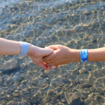 Reiseübelkeit bei Kindern vorbeugen – das hilft wirklich! – Urlaub mit Kindern