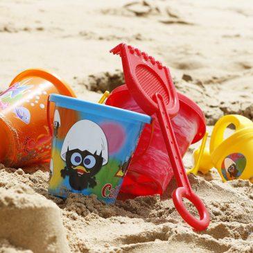 Urlaub mit Baby geplant? Wichtige Tipps und worauf du achten solltest