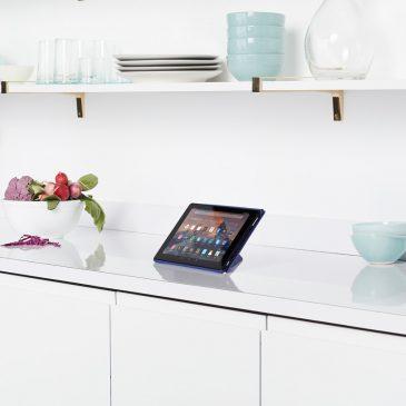 Welches Tablet für Kinder? Unsere Favoriten für unterwegs und Zuhause