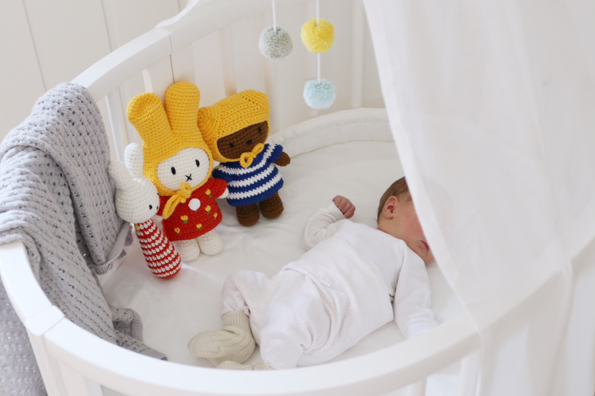 Geburtsbericht Geburt in Norwegen im Krankenhaus