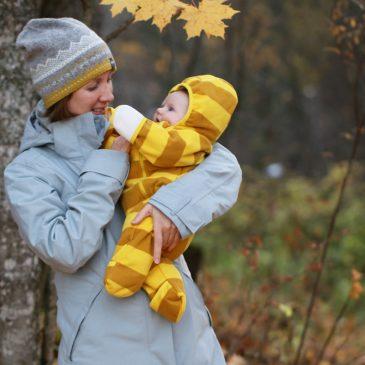 Nachhaltige Outdoorbekleidung kaufen – 5 Tipps, worauf du beim Kauf achten musst.