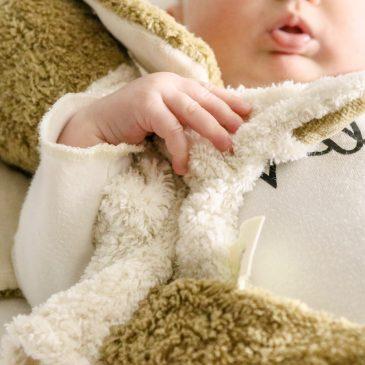 4 Monate Reisemädchen – 11 Fakten über das Leben und Reisen mit Baby 4 Monate