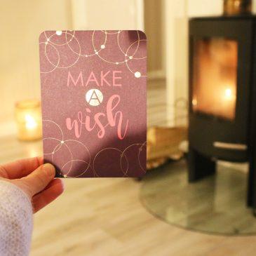 5 Tipps für mehr Weihnachtsfreude und wie PENNY Herzenswünsche erfüllt.