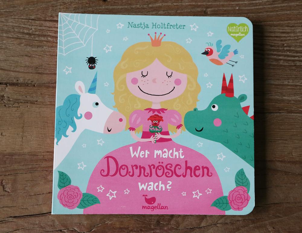 beste Kinderbücher, schöne Kinderbücher und Babybücher, Bücher für Babys, Kinder und Jugendliche