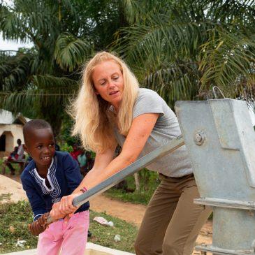 Ein Jahr Kinderpaten mit World Vision – Unsere Erfahrungen und Fazit