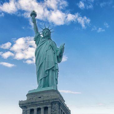 USA Reise mit Kindern – ESTA, Visum und Co. Alles, was du wissen solltest.