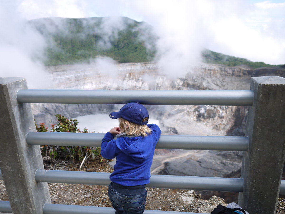 Weltreise mit Kindern planen, Fernreise mit Baby und Kind, Reisen mit Kindern, Reisen mit Baby wie? Wohin reisen mit Baby? Elternzeitreise