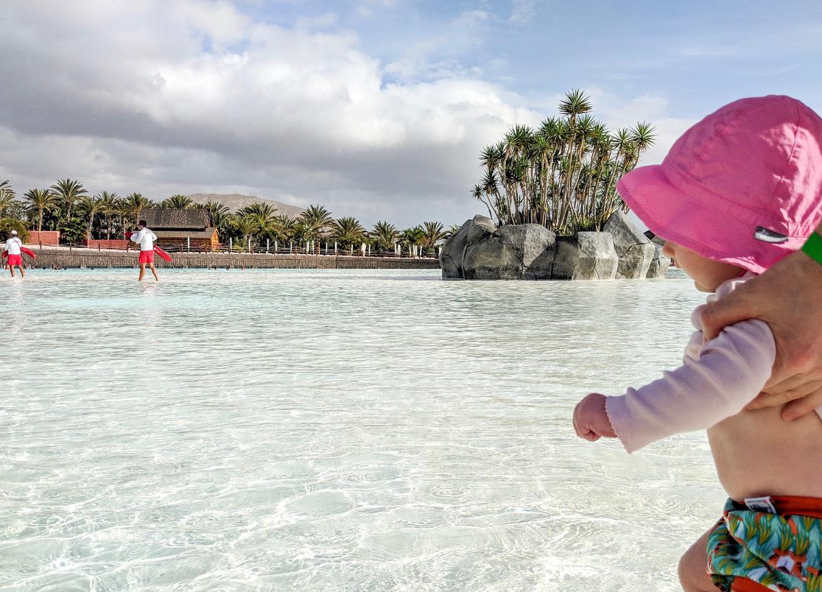 Unsere besten Tipps Teneriffa mit Baby und Kind. Urlaub auf den Kanaren. Teneriffa mit Kindern Aktivitäten.