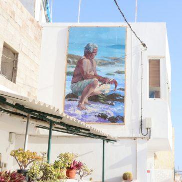 Urlaub in Spanien mit Kind – die besten Tipps von Reisebloggern.