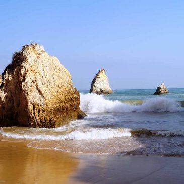 Urlaub in Portugal mit Kind – die besten Tipps von Reisebloggern.