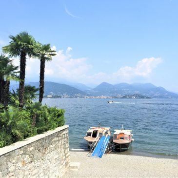 Urlaub in Italien mit Kindern – die besten Tipps von Reisebloggern.