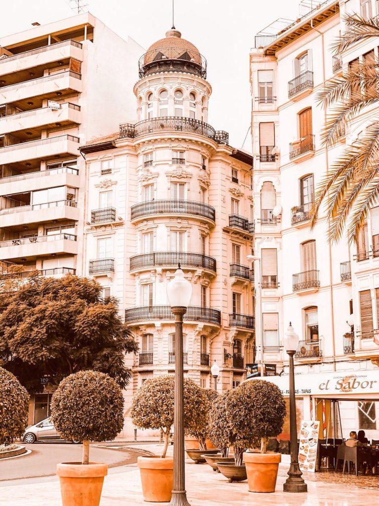 Urlaub in Spanien mit Kind - die besten Tipps von Reisebloggern. Spanien Urlaub mit Kindern Reiseblog. Reisen mit Kindern. Wohin mit Kindern reisen im Sommer.