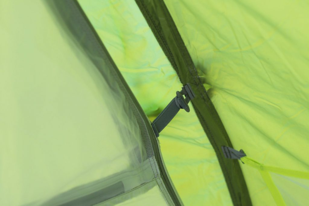 Trekkingzelt Alaska 4 PU Tatonka. Erfahrungsbericht Zelt für 4 Personen. Zelt für die ganze Familie. Leichtes Trekkingzelt für 4 Personen.