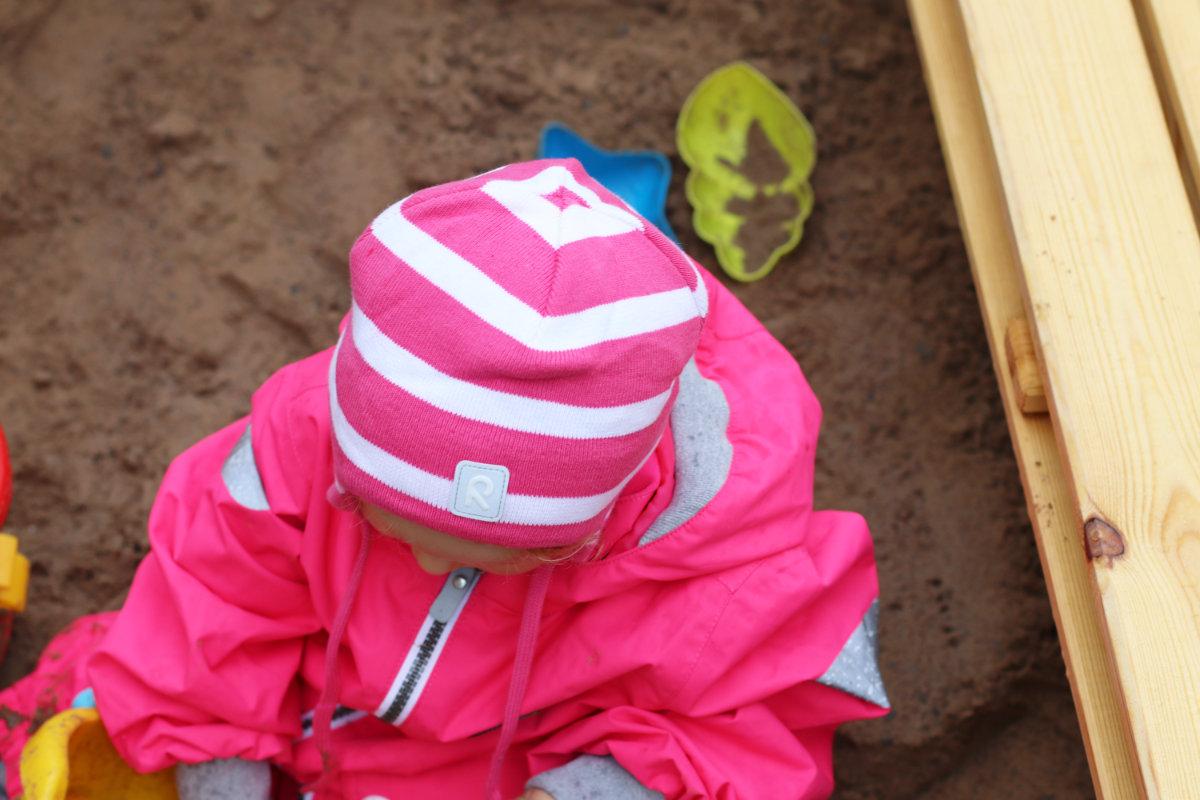 Reima - Kinderkleidung für jedes Wetter. Outdoor Bekleidung für Kinder kaufen günstig, günstige Outdoorbekleidung für Kinder