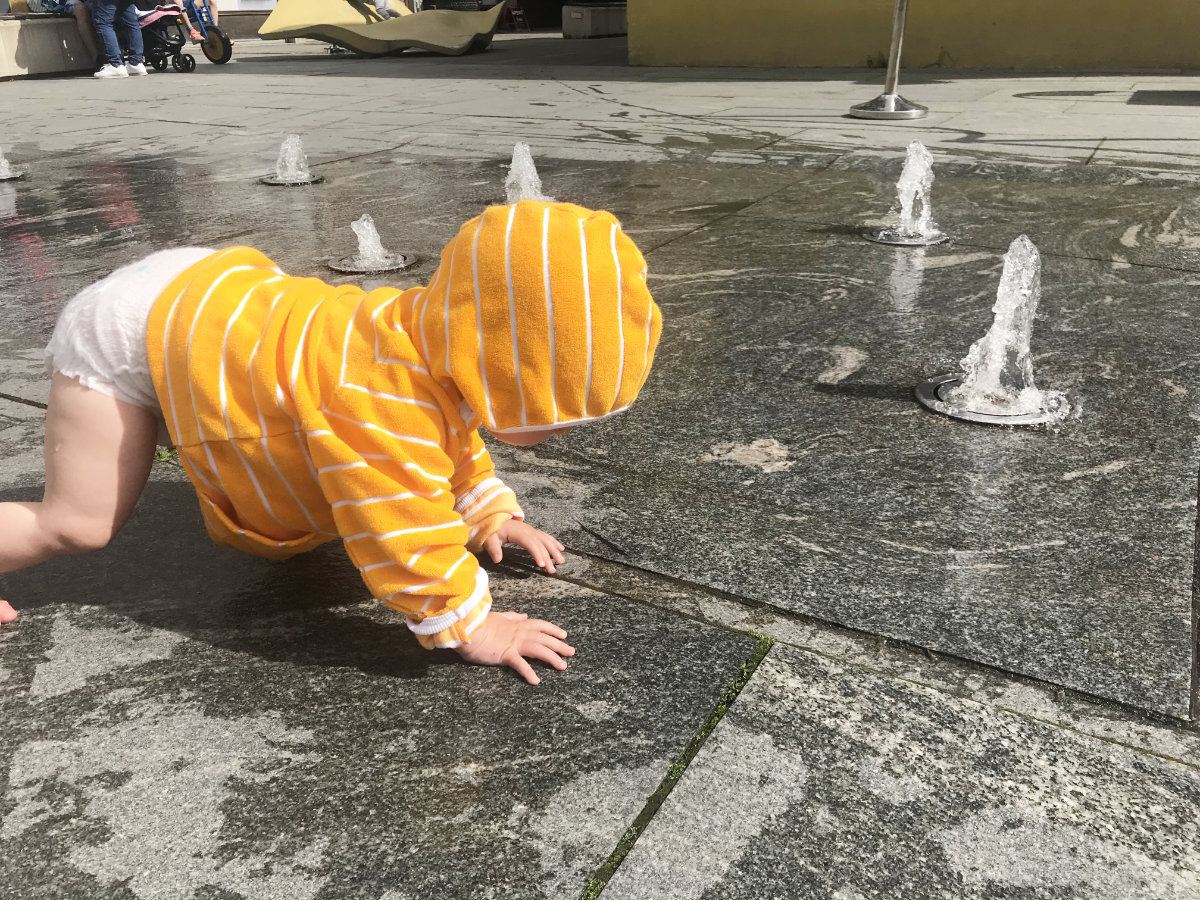 vReima - Kinderkleidung für jedes Wetter. Outdoor Bekleidung für Kinder kaufen günstig, günstige Outdoorbekleidung für Kinder