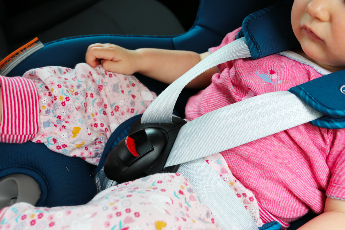 Cybex Sirona S i-size. Kindersitz kaufen was beachten, Tipps Kindersitzkauf, Rekorder, rückwärtsgerichtet fahren, 360 Grad Rotation Kindersitz, Cybex
