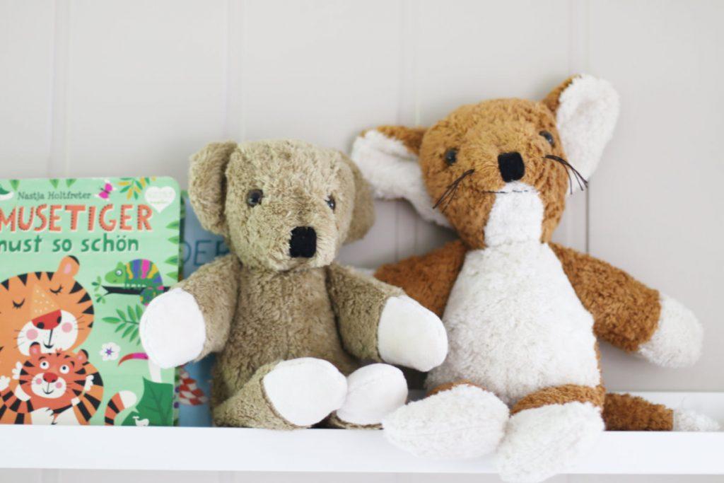 Die Besten Geschenke Fur Babys