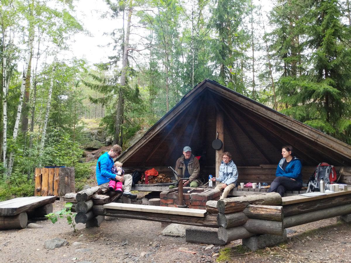 Finnland, Naantali Sehenswürdigkeiten mit Kindern, Finnland mit Kindern, Finnland mit Baby, Naantali mit Baby und Kind, Aktivitäten in Naantali, Moominworld, Muminwelt Naantali