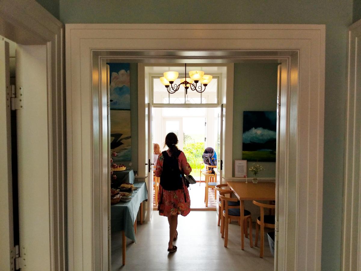 Urlaub in Dänemark, Urlaub in Dänemark mit Kindern, Warum Urlaub in Dänemark machen, Strände in Dänemark