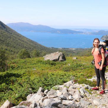 Norwegen für Sparfüchse – Tipps, für einen günstigen Urlaub in Norwegen